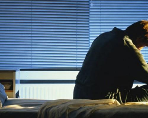هل ترى الكوابيس أثناء نومك ؟