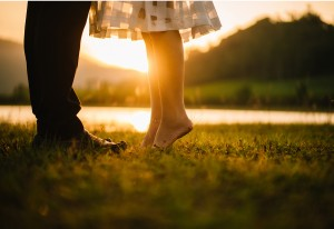 %name هل يؤثر الحب على أجسادنا ؟