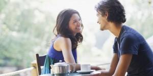 7 cara mudah untuk mengetes kadar cinta gebetan 300x150 كيف تتعاملين مع عناده
